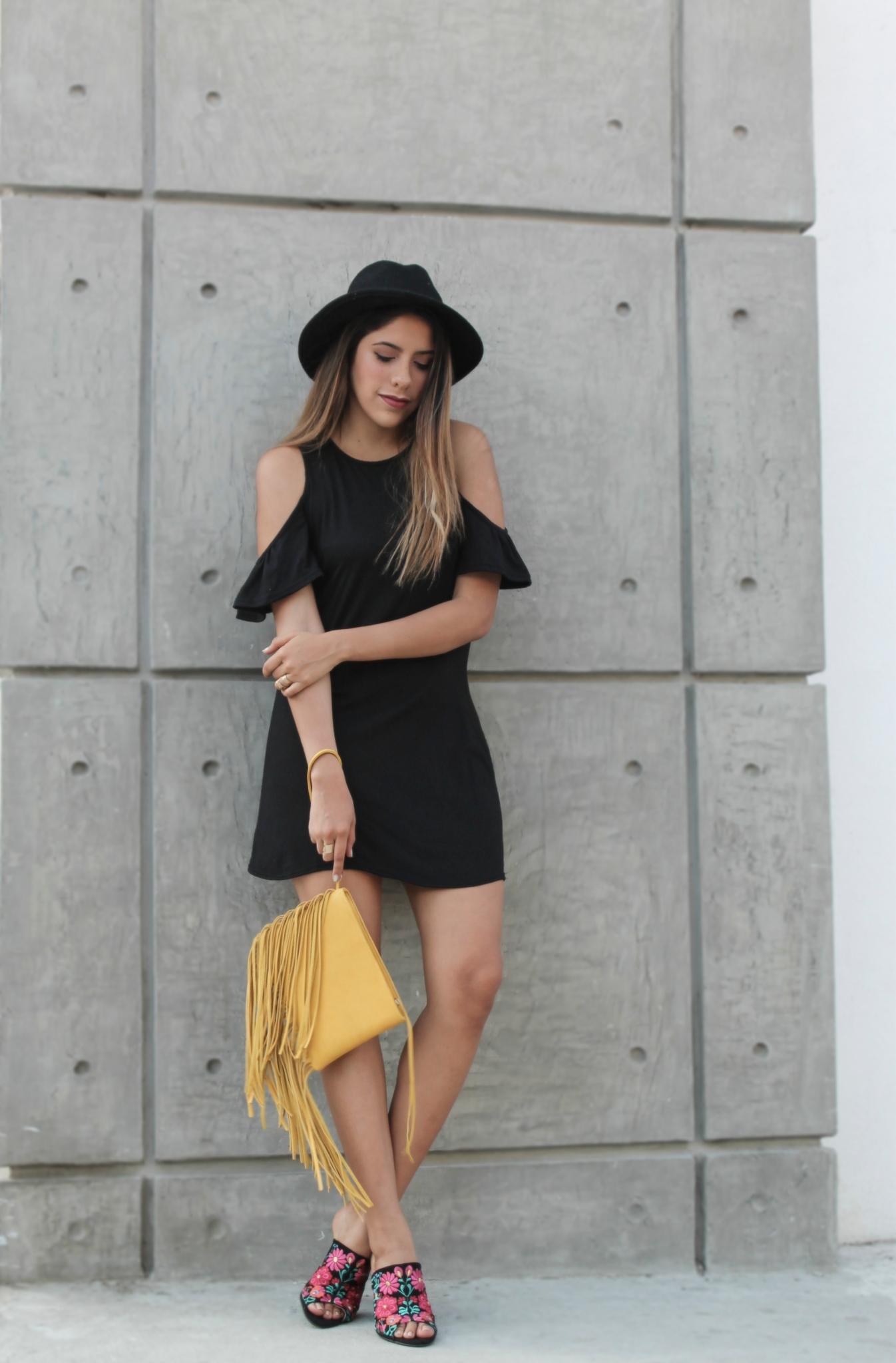 aleechblog_blackdress1